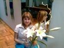 Фотоальбом Ольги Верёвочкиной-Коростовой