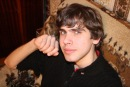 Персональный фотоальбом Igorek Trousov
