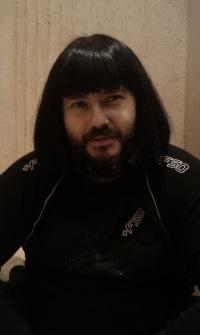 Феликс Егоров, Санкт-Петербург