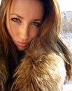 Личный фотоальбом Kristina Vlasova