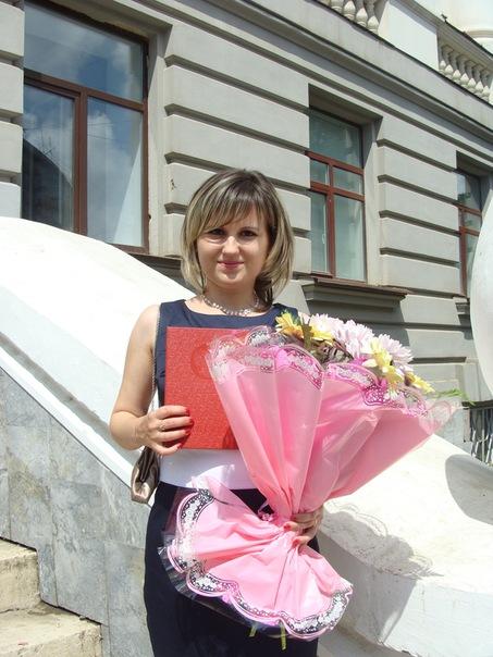 Анастасия Георгиева, 32 года, Казань, Россия