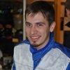 Vadim Klementyev