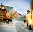 Мария Переродина, Санкт-Петербург, Россия