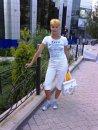 Ирина Ковалева фотография #24