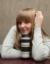 Личный фотоальбом Татьяны Палладиной