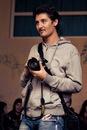 Фотоальбом человека Романа Камко