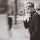 Фотоальбом Макса Галанова