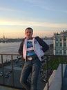 Фотоальбом Алексея Махнова