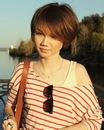 Фотоальбом Альбины Хасановой