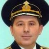 Иван Пашук