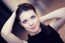 Личный фотоальбом Вероники Зайцевой