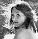 Личный фотоальбом Любови Яхомовой