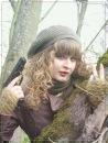 Личный фотоальбом Анны Латышевой