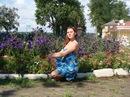 Машенька Быстрова, 33 года, Санкт-Петербург, Россия
