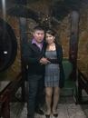 Фотоальбом Байрты Горяевой-Чояновой