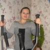 Елена Кибец