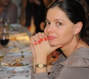 Личный фотоальбом Тани Долженко