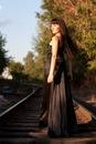 Личный фотоальбом Nadia Veselaya