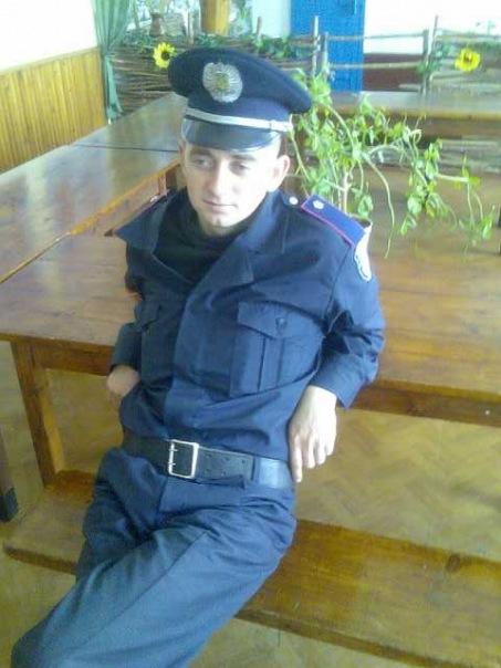 Вітя Гудзь, 33 года, Перемиль, Украина