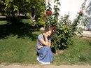 Личный фотоальбом Юлии Усовой