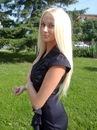 Личный фотоальбом Ани Трофимовой
