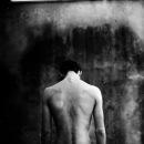 Личный фотоальбом Вани Глейма