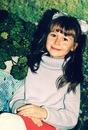 Личный фотоальбом Анастасии Дёминой