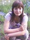 Персональный фотоальбом Оли Грунь