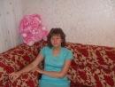 Персональный фотоальбом Дарьи Тайницкой