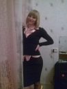 Личный фотоальбом Виолетты Зачинской