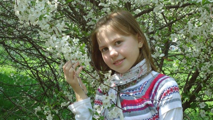 филюшина марина вячеславовна фото буквальном