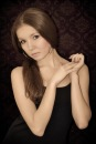Фотоальбом Венеры Мухтаровой