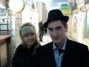 Фотоальбом Юлии Тхапшоковой