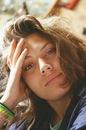 Личный фотоальбом Дианы Напирелли
