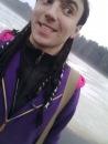 Личный фотоальбом Семена Семенова