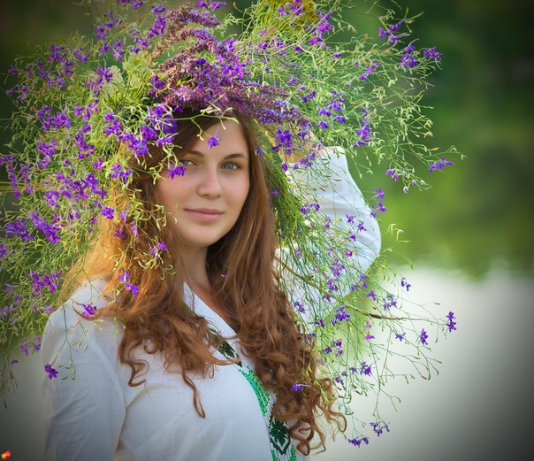 Илона Ковальчук, 27 лет, США