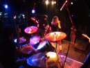 POWERSTORM - Energize Me (After Forever Cover) / Summer Heat (ПланБ) / 07.07.2010