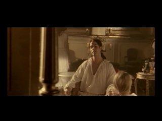 Le Roi Soleil (Emmanuel Moire) - Je Fais De Toi Mon Essentiel