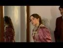 Бомба для невесты 4 (2003)