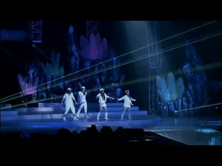 YYG 2nd M15 エンドロール AKB48 昼公演・MVP