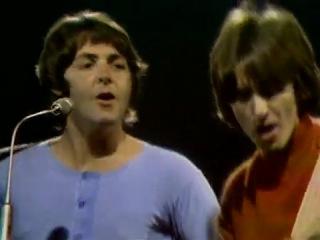 Beatles Revolytion