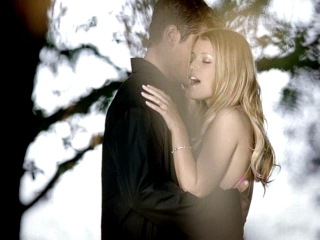 Jessica Simpson feat Nick Lachey - Where are you