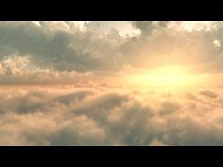 Bounz sky vue 3dsmax ae