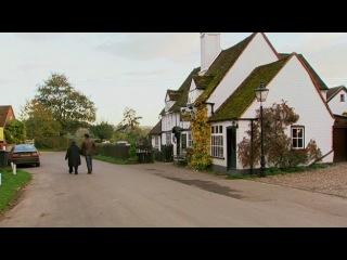 The Vicar of Dibley Рождественская серия 1 часть англ Викарий из Дибли