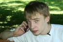 Александр Рудаков, 30 лет, Севастополь, Россия