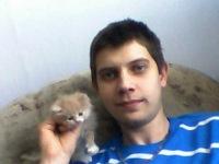 Бабакин Игорь