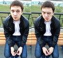 Личный фотоальбом Виталича Джугана