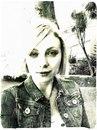 Личный фотоальбом Вероники Юхновец