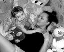 Личный фотоальбом Кристины Некрасовой