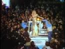 Raffaella Carra - Buen amor - Millemilioni Buenos Aires 12